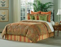 Ikea Bedding Sets Ikea Bedspreads And Comforters Bmpath Furniture