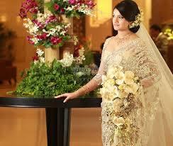 Bouquet For Wedding Wedding Bouquets Weddings