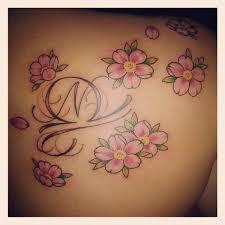 Libra Tattoos Ideas 24 Best Libra Tattoos Images On Pinterest Libra Tattoo Tattoo