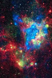 best 25 outer space pictures ideas on pictures of