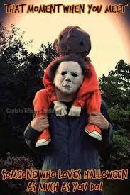 1005 best halloween images on pinterest halloween stuff