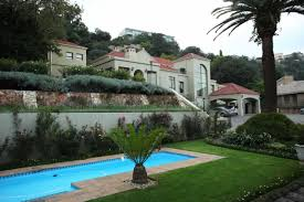 8 bedroom house floor plans guest for in northcliff vacation