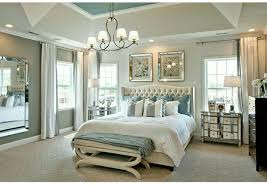Pin By Ashley K On My Room Pinterest Bedrooms Master Bedroom - Glamorous bedrooms