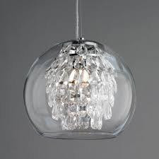clear glass pendant lights for kitchen island glass pendant lights for kitchen island uk naindien