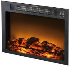 febo fireplace insert