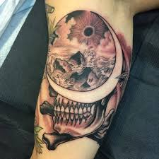 brandon smith tattoo artist classic tattoo san marcos
