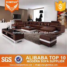 space saving malaysia sofa set living room furniture buy