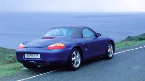 Porsche Boxster 2000 - 2000 porsche boxster s v3 hd car wallpaper car pic hd wallpapers