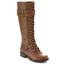womens boots ebay canada s shoes ebay