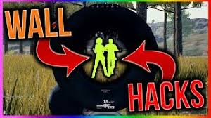 pubg hacks november 2017 video cheaters in pubg hacker compilation playerunknown s