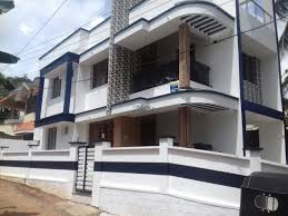 2000 sqft modern house for sale at chenthi buy sell rent real