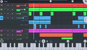 tutorial fl studio download press kit fl studio mobile