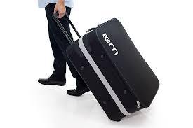 united luggage airporter mini tern folding bikes united states