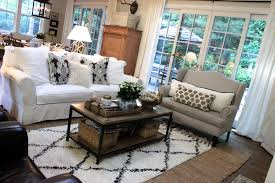 Modern Rugs Voucher Codes by Summer Izing Your Home With Rugs Discount Code Forever Cottage