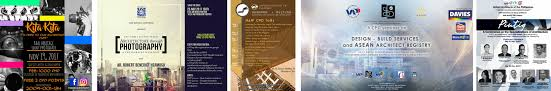 Council Of Architecture Professional Practice Pdf Cpd R A 10912