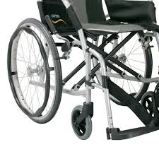 lightest wheelchairs swindon ergo lite self propel mtm mobility
