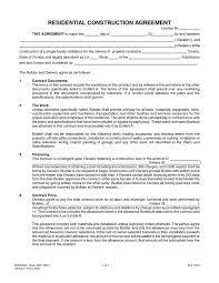 Interior Designer License by Sample Licensing Agreement 12 License Agreement Templates U2013 Free