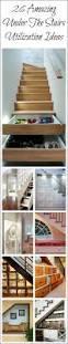 25 best dog under stairs ideas on pinterest future house fun