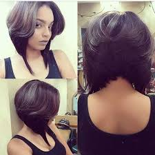 75 best african american layered hair styles images on pinterest