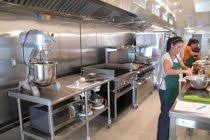 Khetkrong All About Kitchen Part by Khetkrong All About Kitchen Part 8