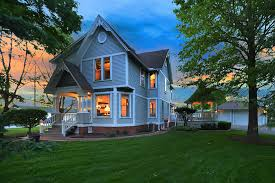 Victorian Houses by 1900 Classic Victorian Circa Old Houses Old Houses For Sale