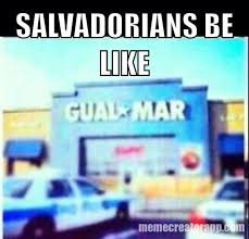 Funny Salvadorian Memes - 99 best salvadorean images on pinterest salvadoran food