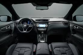 nissan qashqai automatic review 2017 nissan qashqai on sale now priced from 19 295 autocar