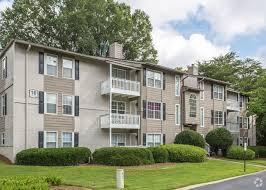one bedroom apartments in marietta ga 4 bedroom apartments for rent in marietta ga apartments com