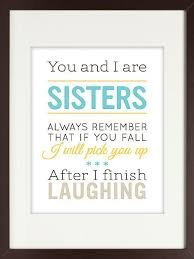 National Sibling Day Meme - pretty 23 national sibling day meme testing testing
