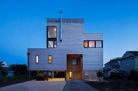 Best Home Architecture Design Jeff by Sea Bright House Architect Magazine Jeff Architects