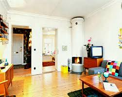 Low Cost Home Decor Interior Home Decor Awesome Basement Remodelsposition Bedroom