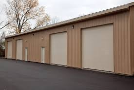 Overhead Door Huntsville Al by 100 Overhead Door Com Energy Efficient Garage Doors