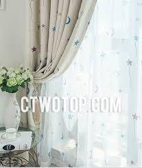 Childrens Curtains Debenhams Beige Star Nursery Curtains Savae Org