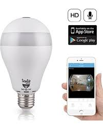 motion detector light with wifi camera memorial day sales on tento security camera bulb 960p wifi