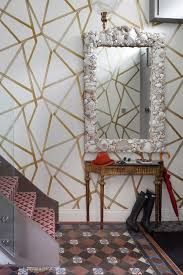 house beautiful dergisi livingetc modern interior design ideas and style inspiration