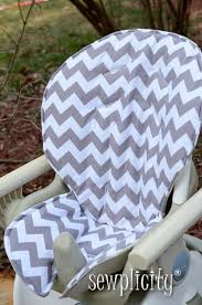 Fisher Price High Chair Replacement Cover 11 Best Images About Sewing Ideas On Pinterest Sewing Patterns