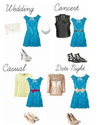 light blue lace dress forever 21