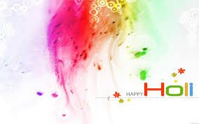 50 Best Happy Wedding Wishes Greetings And Images Picsmine Wishing You Happy Holi Wishes Greetings Images Picsmine