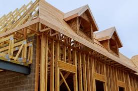 build your house build on your lot winslow homes