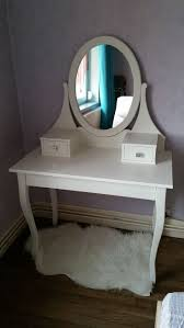 Commode Baroque Ikea by Best 25 Coiffeuse Meuble Ideas On Pinterest Rangement Bijoux