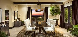 Model Homes Interior Design by After You U0027ve Met With A Builder U0027s Onsite Sales Staff You U0027ll Want