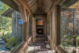 architects home design architects create exquisite home addition out of reclaimed barn