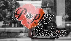 welcome to poppy salon durham nc hair salon hair stylists