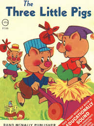 children u0027s literature book reviews pigs