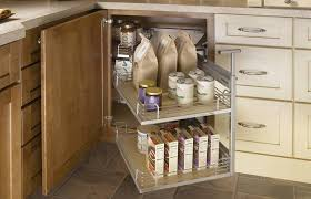 interior of kitchen kitchen decoration cottage designs cabinets lighting accessories