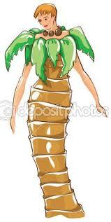 Jungle Forest Cheetah Monokini Dress Bra Cosplay Dance Costume by Jungle Costume U2026 Pinteres U2026