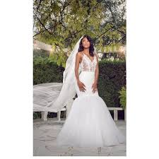 kevin hart wedding inside kevin hart and eniko parrish s wedding day essence
