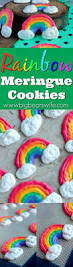 135 best recipes rainbow love u003d u003d images on pinterest