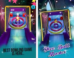 skee apk skee 3d bowling apk version 1 1
