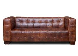 80 Leather Sofa 25 Best Sofas Images On Pinterest Brown Leather Couches Brown